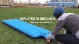 WINDCATCHER_matelas_matress_inflate_air