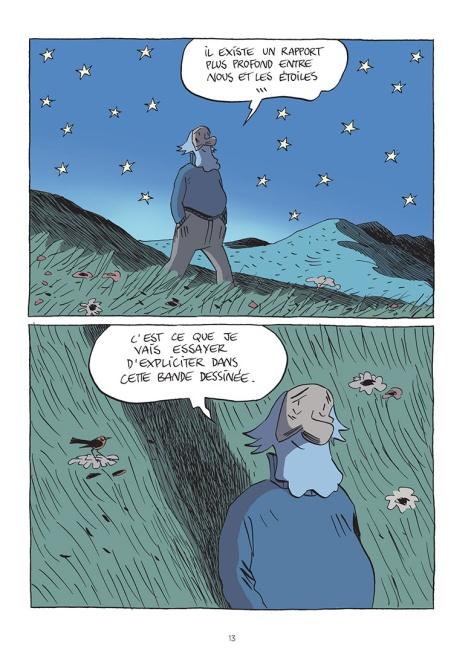 univers04