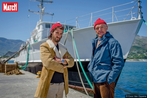 L-odyssee-des-Cousteau-film-movie-france-commandant-cousteau-pierre-niney-lambert-wilson