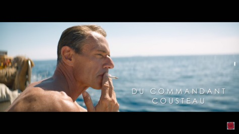 L-odyssee-film-movie-mer-sea-ocean-france-commandant-cousteau-pierre-niney-lambert-wilson