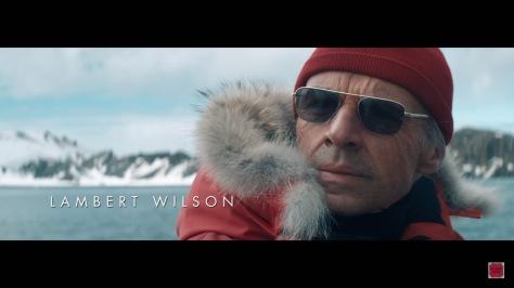 Lambert-Wilson-cousteau-film
