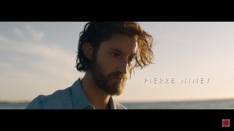 pierre-niney-comedien-barbe-cousteau