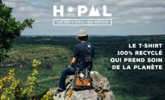 logo-hopaal