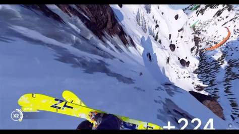 STEEP-video-game-jeu-video-snowboard-ski-gopro-view