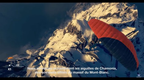STEEP-video-game-jeu-video-snowboard-ski-wingsuit-paragliding-freeride-extreme-ubisoft-annecy-chamonix-ps4-
