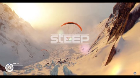 STEEP-video-game-jeu-video-snowboard-ski-wingsuit-paragliding-freeride-extreme-ubisoft-ps4-pc-kevin-rolland-teaser-youtube-logo-teaser