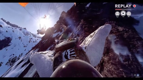 STEEP-video-game-jeu-video-snowboard-ski-wingsuit-paragliding-freeride-extreme-ubisoft-ps4-pc-kevin-rolland-teaser-youtube- replay-wingflying