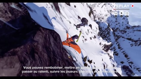 STEEP-video-game-jeu-video-snowboard-ski-wingsuit-paragliding-freeride-extreme-ubisoft-ps4-pc-kevin-rolland-teaser-youtube- replay-xgames-worldtour