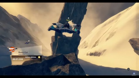 STEEP-video-game-jeu-video-snowboard-ski-wingsuit-paragliding-freeride-extreme-ubisoft-ps4-pc- wingsuit-flying
