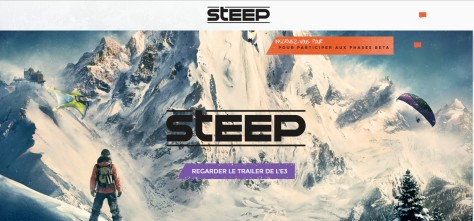 STEEP-video-game-jeu-video-snowboard-ski-wingsuit-paragliding-freeride-extreme-ubisoft-ps4-pc