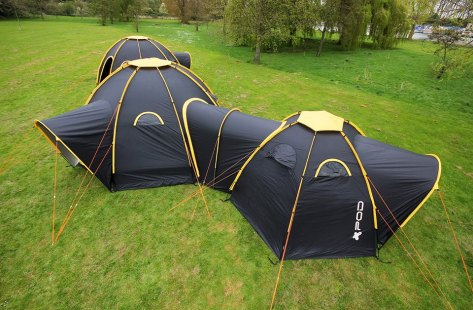 kamperen-modular-air-inflatable-camping-pod-elite-connectible-tent-holland